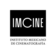 The Mexican Film Institute头像